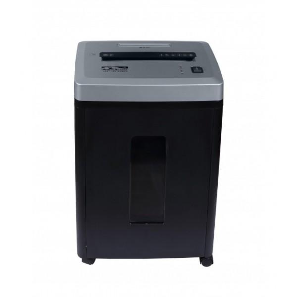 Jinpex 610C Ofis Tipi Evrak İmha Makinesi