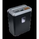 Jinpex 800C Kişisel Kullanım Evrak İmha Makinesi