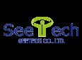 SeeTech