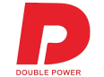 Double Power