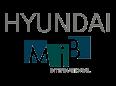 Hyundai Mib